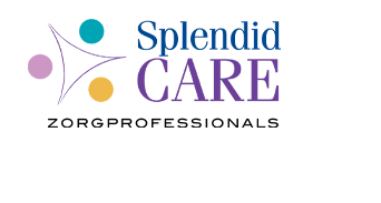 Logo Splendid Care